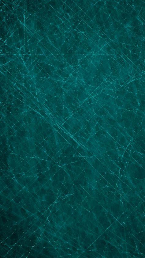 wallpaper s6 edge qhd s6 edge wallpaper wallpapersafari