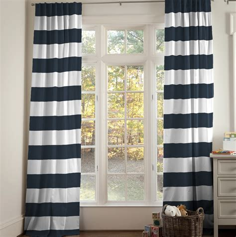 curtain standard lengths standard curtain lengths canada home design ideas