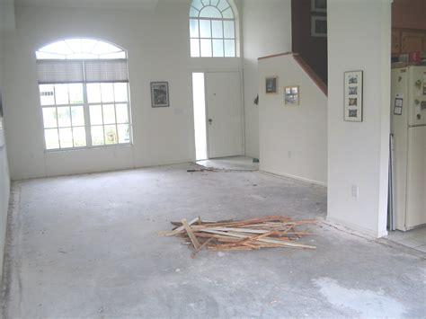 concrete home designs livegoody com painted concrete floors home design plan
