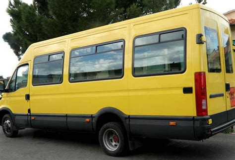 Criminal Record Check For Taxi Driver Criminal Record Check Loophole For Minibus Drivers Puts At Increased Risk Of