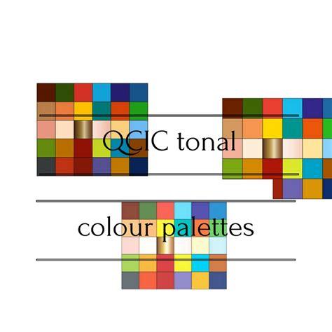 colour analysis drapes colour analysis drapes swatches wallets digital tonal