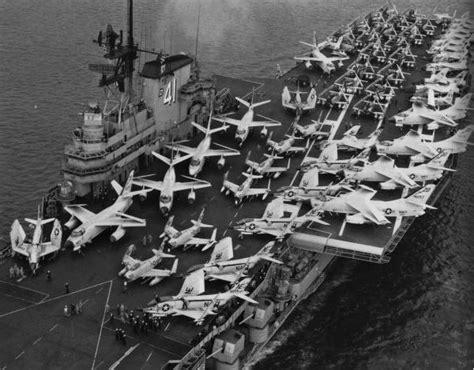 portaerei midway midway portaerei usa gruppo di cultura navale