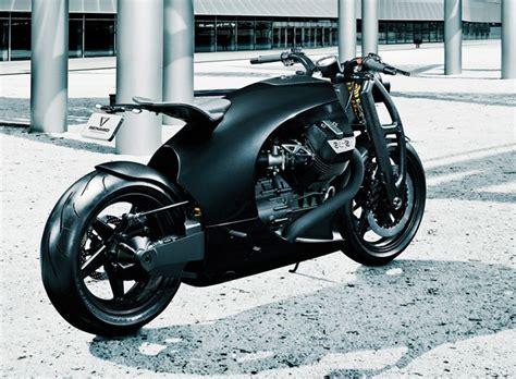 V2 Motorrad Tourer by Moto Guzzi V2 Renard Grand Tourer Renard Motorcycles