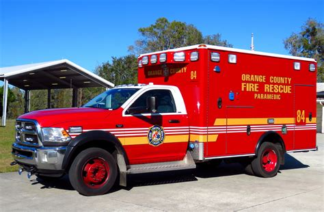 orange county rescue massfiretrucks