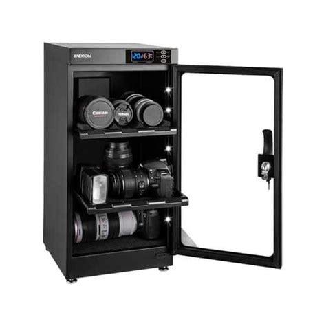 Harga Cabinet Andbon by Jual Andbon Ad 50s Electric Cabinet Harga Dan