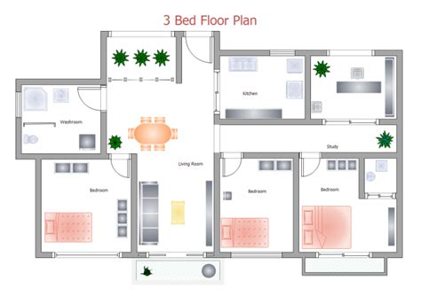 free floor plan designer design your own floor plans regarding floor plan designer