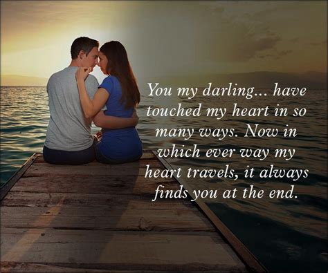 messages collection top  romantic pictures messages