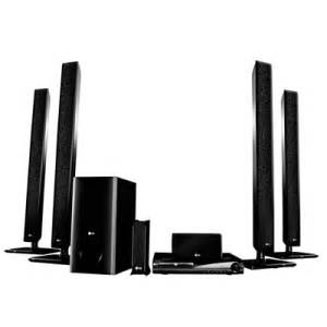 best home theater system sound quality more information