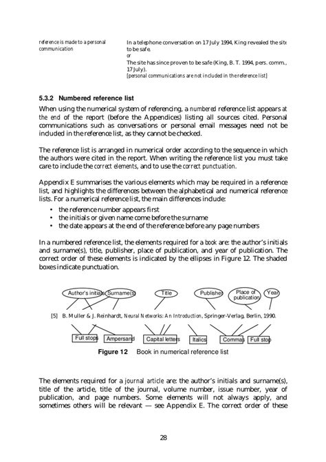 Engineering Student Essay by Report Writing Exle For Engineering Students Studyclix Web Fc2