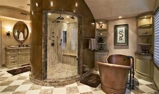 Kitchen Faucets Chicago old world master bath remodel mediterranean bathroom