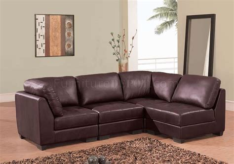 5 Seat Sectional Sofa 5 Seat Sectional Sofa Cleanupflorida