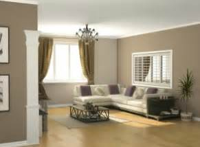 living room ideas living room paint color schemes