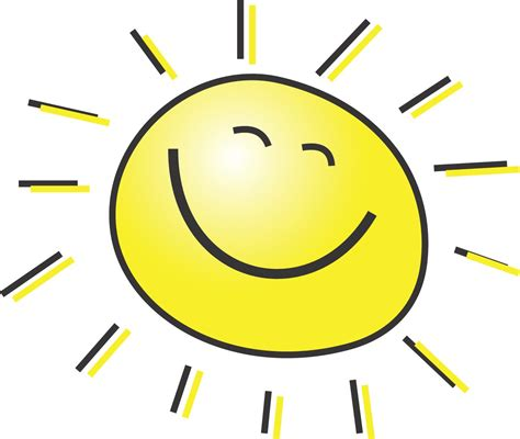 www imagenes bonitas im 225 genes del sol en caricatura para descargar