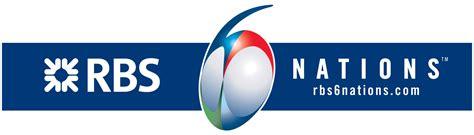 Calendrier 6 Nations 2015 Tournoi Des 6 Nations 2015 Infos Matchs Twenga Magazine
