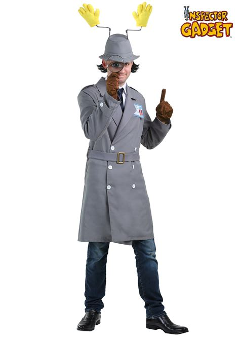 inspector gadget inspector gadget www imgkid the image kid has it