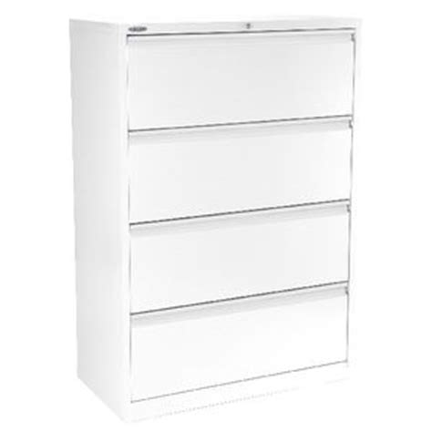 Officeworks Filing Cabinet 4 Drawer by 4 Drawer Filing Cabinets Officeworks