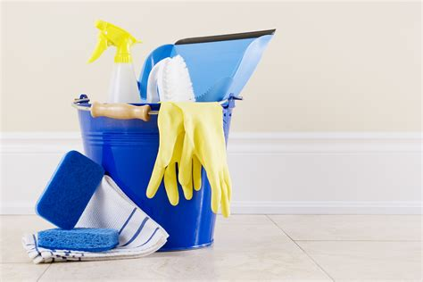 spring house cleaners 30 spring cleaning tips quick easy house cleaning ideas