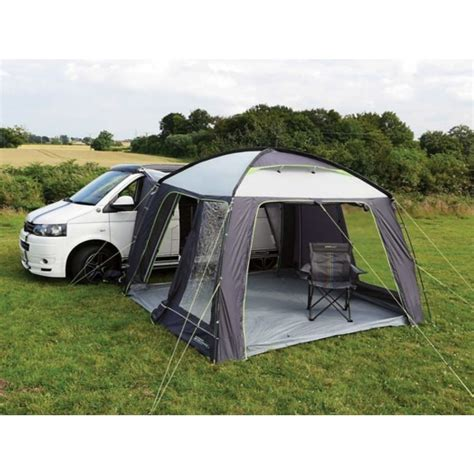 motorhome awning accessories outdoor revolution movelite cayman motorhome awning