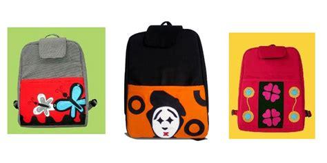 Dompet Tas Selempang Clutch Bag Hpo Simple Izzy Summer jual tas etnik untuk wanita dan anak pria dan anak perempuan