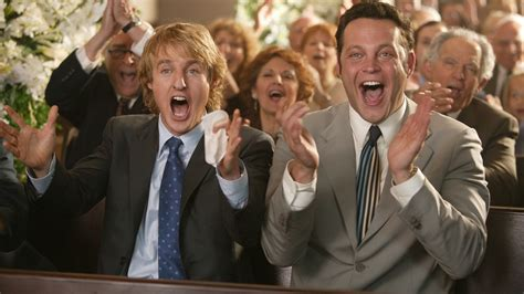 Wedding Crashers by Wedding Crashers