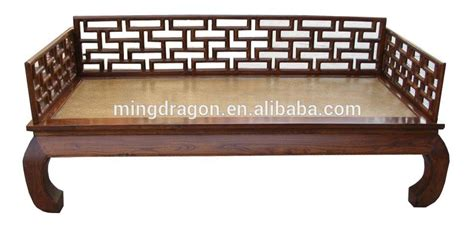 Antique Wooden Sofa by Sofa Whole Wooden Sofa Sets From China