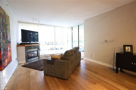 vancouver 2 bedroom for rent apartment rental fairview verona 1483 west 7th advent