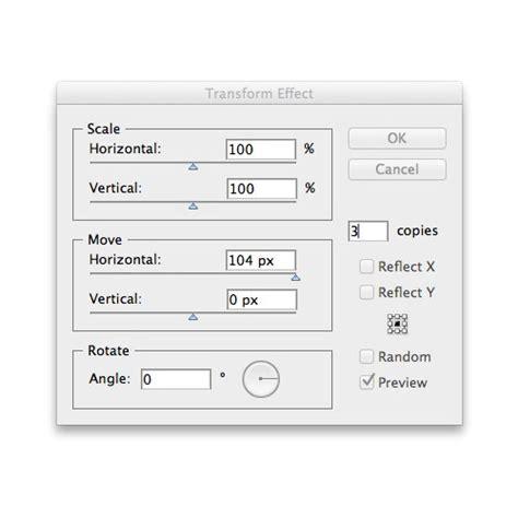 tutorial design blog rectangle tutorial design blog