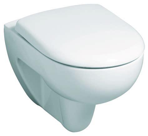 wc sitz wasserspülung keramag renova nr 1 wc sitz mit deckel pergamon 573010068