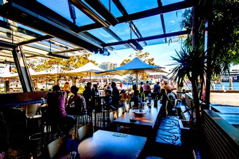 top 10 bars in sydney hidden city secrets