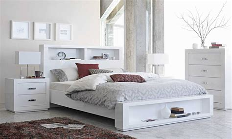 summit bedroom suite summit bedroom furniture by stoke furniture from harvey norman new zealand room