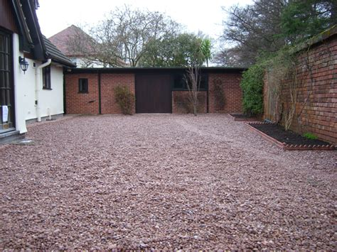 Driveway Gravel Suppliers Gravel Suppliers Liverpool Wirral Driveway Chippings
