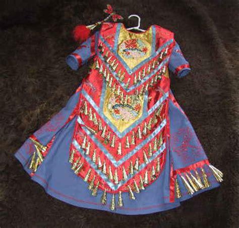 pattern for jingle dress jingle dress pattern catalog of patterns