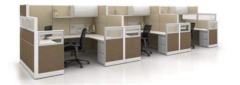 maxon empower cubicle mad man mund