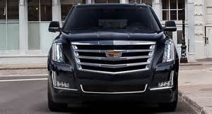 Cadillac Escalade Price 2017 Cadillac Escalade Price Release Date Auto Fave