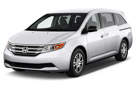 books on how cars work 2011 honda odyssey on board diagnostic system 2013 honda odyssey reviews and rating motor trend