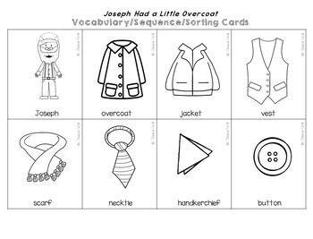 themes of the story overcoat pin by קרני גדות דואק on המעיל המופלא של יוסף pinterest