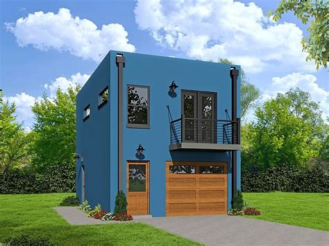 modern garage apartment 69 best carriage house plans images on pinterest garage