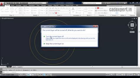 autocad tutorial video in hindi autocad tutorials in hindi quot layers quot youtube