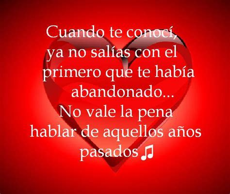 imagenes musical de amor canciones de amor love for you im 193 genes de amoralin 174