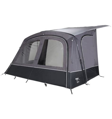 Vango Awnings by Vango Airbeam Porch Awnings Caravan Porch Awnings