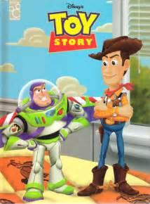toy story classic storybook disney wiki fandom powered wikia