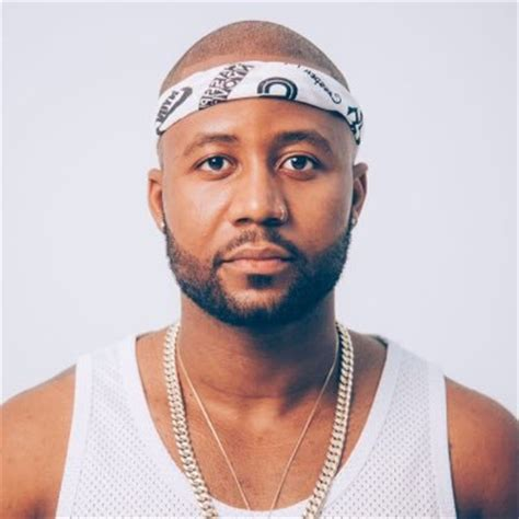 who is the father of cassper nyovest cassper nyovest father gumbaza