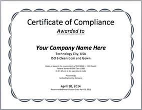 company certificate template 20 company certificates blank certificates
