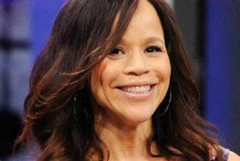 Rosie To Replace Rosie On The View by Rosie Perez Is Added As Presenter On The View