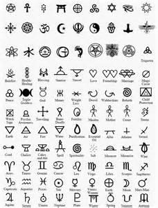 best 25 tribal symbols ideas on pinterest viking