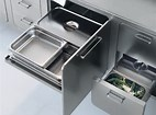 Image result fo' Pro Kitchen Stainless B00zimlbqw