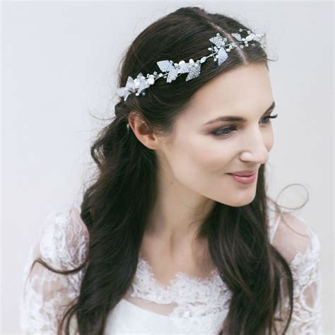 Wedding Accessories Australia by Wedding Hair Australia Wedding Hair Accessories