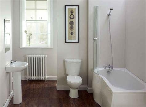 desain kamar mandi yang sederhana 30 desain kamar mandi sederhana dan murah ndik home