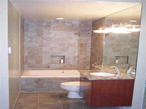 Ideas For Very Small Bathrooms very small bathroom ideas extra small bathroom design ideas very small