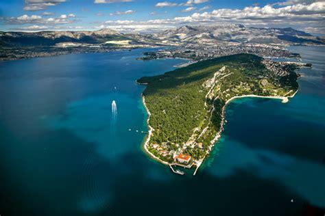 catamaran charter holidays catamaran charter croatia specialist for sailing
